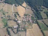 Histoire et patrimoine de Saint Amancet (Tarn)