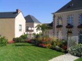 Histoire et patrimoine de Saint Cyr en Val (Loiret)