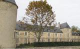 Histoire et patrimoine de Saint Denis de l'Hôtel (Loiret)