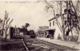 Histoire et patrimoine de Sainte Anastasie sur Issole (Var)