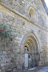 Histoire de Sainte Anne Saint Priest (Haute-Vienne)
