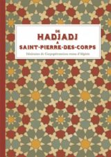 Histoire et patrimoine de Saint-Pierre des Corps (Indre-et-Loire)