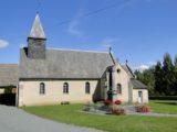 Histoire et patrimoine de Saint-Priest (Cher)