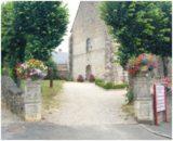 Histoire et patrimoine de Saint Rémy de Sillé (Sarthe)