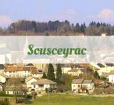 Histoire et patrimoine de Sousceyrac en Quercy (Lot)