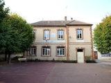 Histoire de Theil sur Vanne (Yonne)