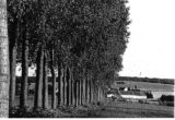 Histoire et patrimoine de Vareilles (Yonne)