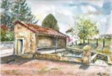 Histoire et patrimoine de Varennes le Grand (Saône-et-Loire)