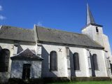Histoire de Vaulx (Pas de Calais)