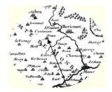 Histoire et patrimoine de Verlans (Haute-Saône)