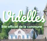 Histoire et patrimoine de Videlles (Essonne)