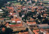 Histoire et patrimoine de Villers au Bois (Pas-de-Calais)