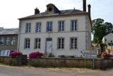 Histoire d'Arthel (Nièvre)