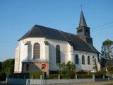 Histoire de Beaumetz (Somme)
