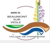 Histoire et patrimoine de Beaumont sur Vesle (Marne)