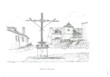 Histoire et patrimoine de Beines (Yonne)