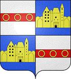 Histoire et patrimoine de Bouville (Essonne)