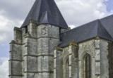 Histoire et patrimoine de Chepoix (Oise)