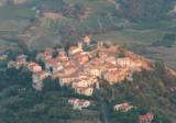 Histoire et patrimoine de Cucugnan (Aude)
