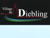 Histoire et patrimoine de Diebling (Moselle)