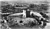 Histoire et patrimoine d'Escales (Aude)