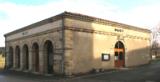 Histoire et patrimoine d'Escles (Vosges)