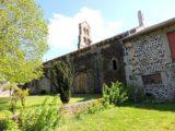Histoire et patrimoine d'Esteil (Puy de Dôme)