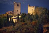 Histoire et patrimoine de Fabrezan (Aude)