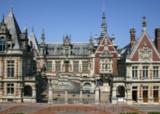 Histoire et patrimoine de Fécamp (Seine-Maritime)