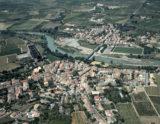 Histoire et patrimoine de Ferrals les Corbières (Aude)