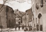 Histoire et patrimoine de Fitou (Aude)