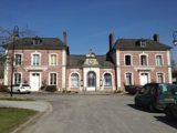 Histoire de Fontaine la Soret (Eure)