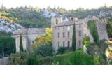 Histoire de Fontjoncouse (Aude)