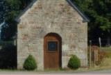 Histoire et patrimoine de Gesvres (Mayenne)