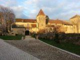 Histoire et patrimoine de Gevrey-Chambertin (Côte d'Or)