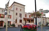 Histoire de Gignat (Puy de Dôme)