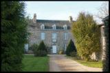 Histoire et patrimoine de Grazay (Mayenne)