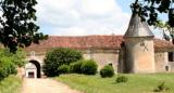 Histoire et patrimoine de La Chapelle Faucher (Dordogne)