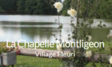 Histoire et patrimoine de La Chapelle Montligeon (Orne)