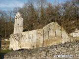 Histoire et patrimoine de La Gonterie Boulouneix (Dordogne)