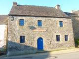 Histoire et patrimoine de Lampaul Guimiliau (Finistère)