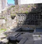 Histoire et patrimoine de Landivisiau (Finistère)