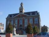 Histoire et patrimoine de Landrecies (Nord)