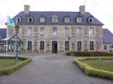 Histoire de Langoat (Côtes d'Armor)