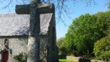 Histoire et patrimoine de Lanmérin (Côtes d'Armor)