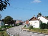Histoire de La Salle (Vosges)