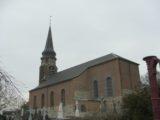 Histoire et patrimoine du Favril (Nord)