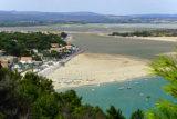 Histoire de Leucate (Aude)