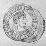 Histoire et patrimoine de Lézignan Corbières (Aude)