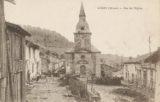 Histoire et patrimoine de Lissey (Meuse)